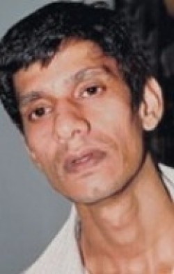 Actor, Director Vijay Raaz, filmography.