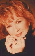 All best and recent Vikki Carr pictures.