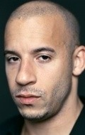All best and recent Vin Diesel pictures.