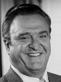 Actor Vincent Gardenia, filmography.
