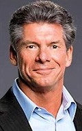 Vince McMahon - wallpapers.