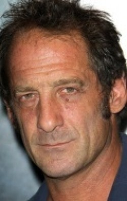 Vincent Lindon - wallpapers.