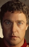 Vincent Regan - wallpapers.