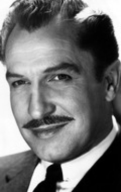Best Vincent Price wallpapers