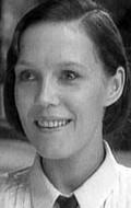 Actress Virginia Kelmelite, filmography.