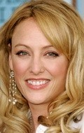 Virginia Madsen - wallpapers.