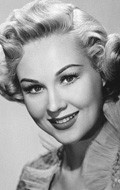 Best Virginia Mayo wallpapers