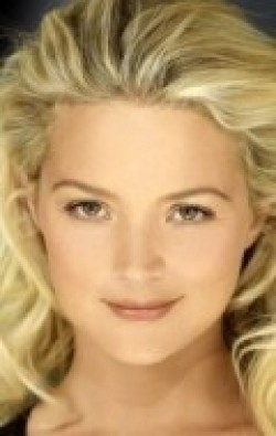 Best Virginie Efira wallpapers