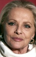 Actress Virna Lisi, filmography.