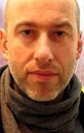 Director, Writer, Actor, Producer, Operator, Editor Vit Janecek, filmography.