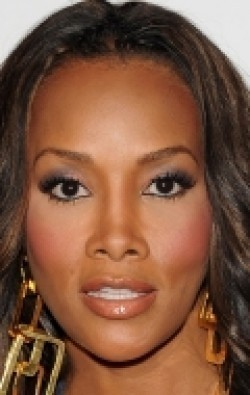 Vivica A. Fox - wallpapers.