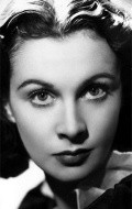 Vivien Leigh - wallpapers.
