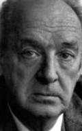 All best and recent Vladimir Nabokov pictures.