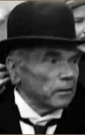 Actor Vladimir Maslakov, filmography.