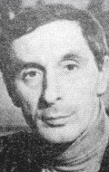 Director, Writer, Actor, Producer Vladimir Khmelnitsky, filmography.