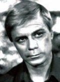Actor Vladimir Shubarin, filmography.
