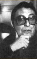 Director, Producer Vladimir Rogovoy, filmography.