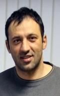 Actor Vlade Divac, filmography.
