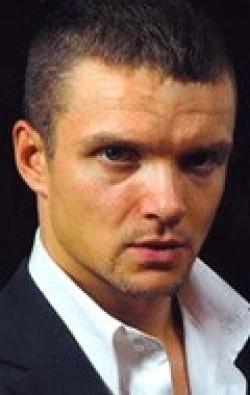 Actor, Director, Writer, Voice Vladimir Yepifantsev, filmography.
