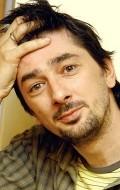 Actor Vojin Cetkovic, filmography.
