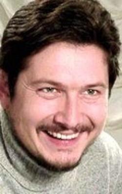 Actor, Voice, Voice director Vsevolod Kuznetsov, filmography.