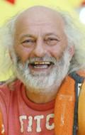 Actor Vyacheslav Polunin, filmography.