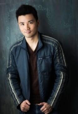 Actor Wade Sun, filmography.