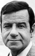 Walter Matthau - wallpapers.
