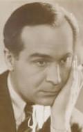 Walter Rilla filmography.