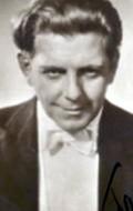Actor, Director, Writer, Operator Walter Janssen, filmography.