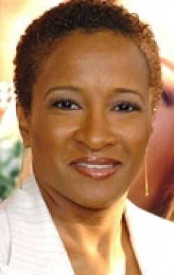 All best and recent Wanda Sykes pictures.