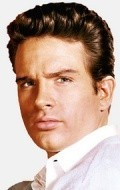 All best and recent Warren Beatty pictures.