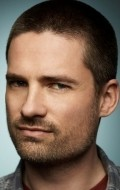 Actor Warren Christie, filmography.