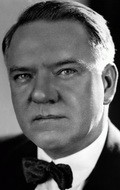 Best W.C. Fields wallpapers