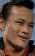 Actor, Writer Wei Ou, filmography.