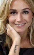 Actress Wendy Van Dijk, filmography.