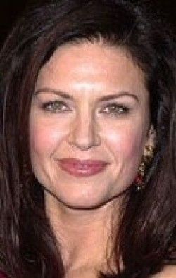 Actress, Producer Wendy Crewson, filmography.