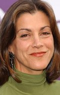 All best and recent Wendie Malick pictures.