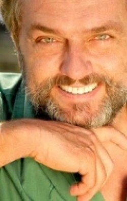 Actor, Director, Writer, Editor Werner Schunemann, filmography.