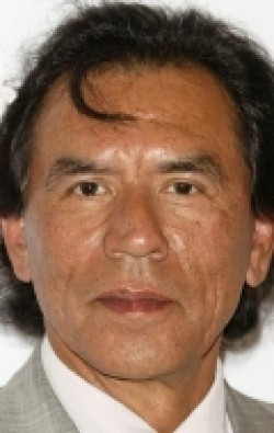 All best and recent Wes Studi pictures.