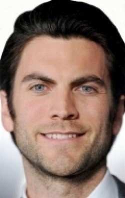 Best Wes Bentley wallpapers