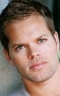 Wes Chatham - wallpapers.