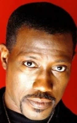 Best Wesley Snipes wallpapers