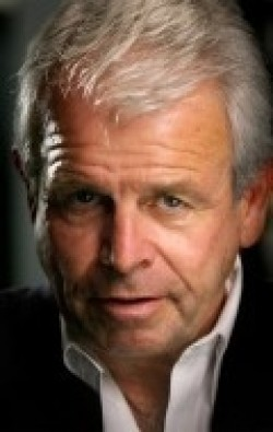 William Devane - wallpapers.