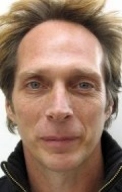 Best William Fichtner wallpapers