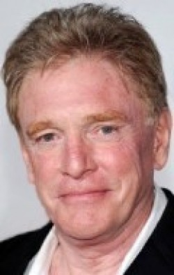 All best and recent William Atherton pictures.