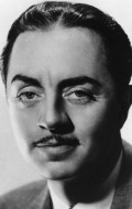 Best William Powell wallpapers