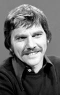 Actor Willem Nijholt, filmography.