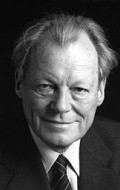 All best and recent Willy Brandt pictures.