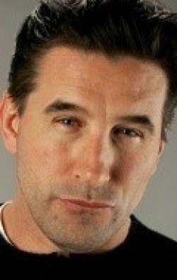 All best and recent William Baldwin pictures.